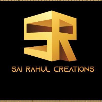 Sai Rahul Creations