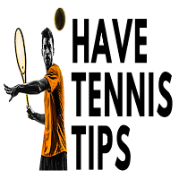 www.have-tennis-tips.com