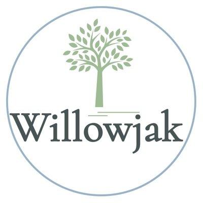 Willowjak