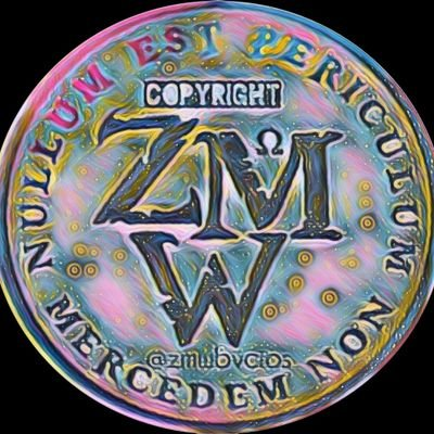 ZMW BSS BVC Online Store