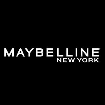 @LoveMaybelline