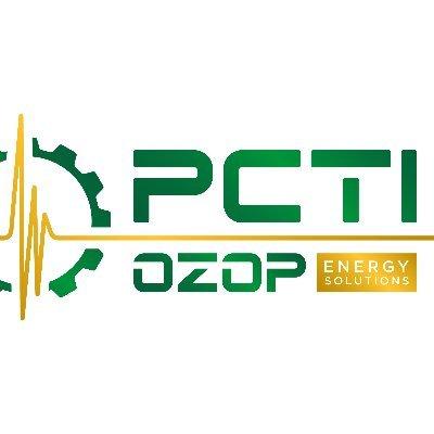 Image result for ozsc