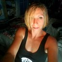 Satin Ivy Griffith - @satin_ivy - Twitter