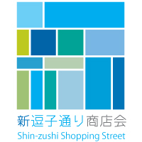 shin_zushi