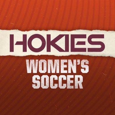 @HokiesWSoccer