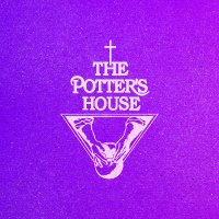 The Potters House (@TPHDallas )