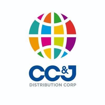 CC&J Distribution Corp