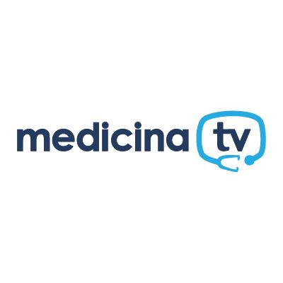 medicinatv.mexico