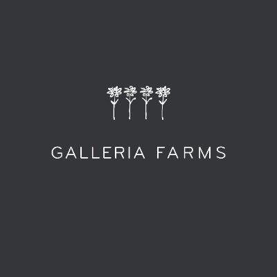 @GalleriaFarms