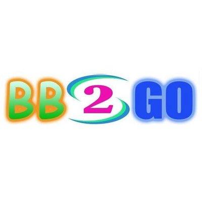 Bb2go