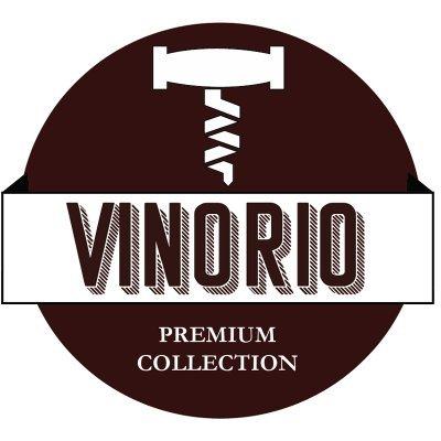 Vinorio Tienda de Vinos