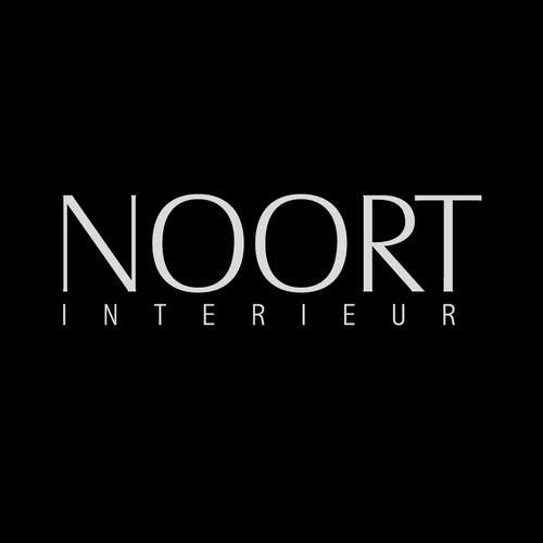 NOORT interieur (@Noortinterieur) | Twitter