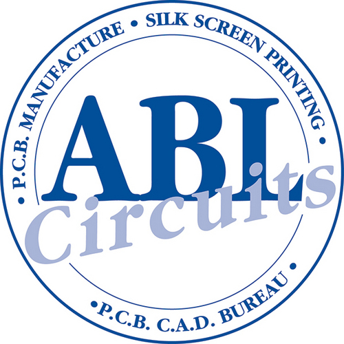 abl ltd Abl timber offers a broad range of services with a focus on forest road construction and consulting owner, marshall bateman, has over 20.