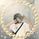 Yugo__l994