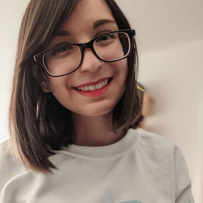 Executive Editor of Guides @IGN // She/Her // Fountain pen enthusiast // Streaming on Twitch