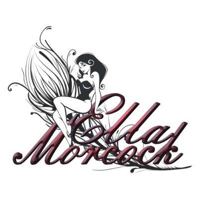 Ella Morcock