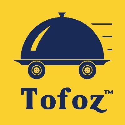 TOFOZ India