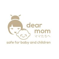 dearmom.co.id ( @dearmom_co_id ) Twitter Profile