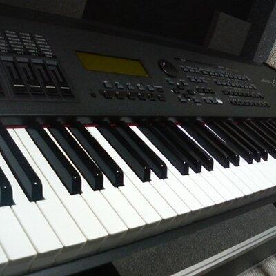 Pianodougacom twitter for Unblocked piano