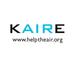 KAIRE Profile Image