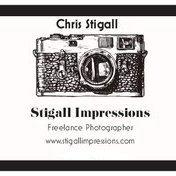 Stigall Impressions