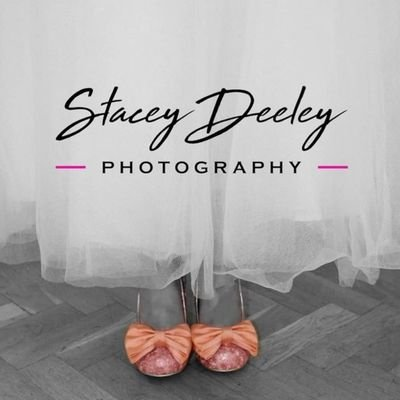 Stacey Deeley Photography