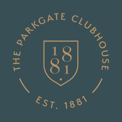 @Parkgateclub