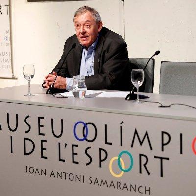 Juan Manuel Surroca