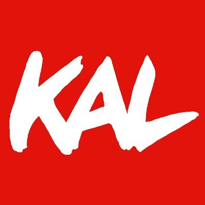 Kevin Kal Kallaugher