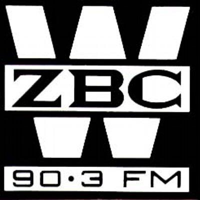 wzbc_live