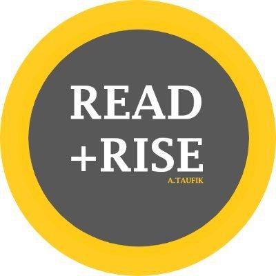 Read+Rise|🇱🇾