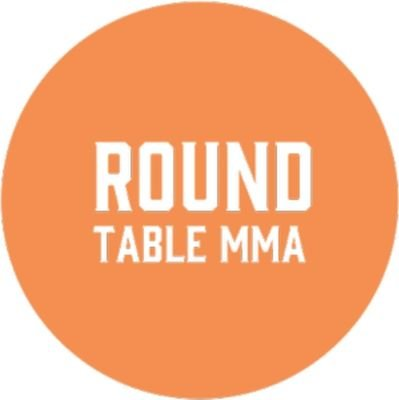 Round Table MMA