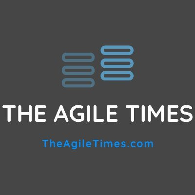 TheAgileTimes.com