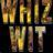 WhizWitSports