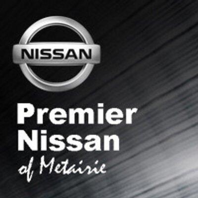 Premier Nissan Premiernissan Twitter