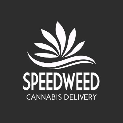 @SpeedWeed