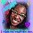 Bonnie Hicks - grown_woman20