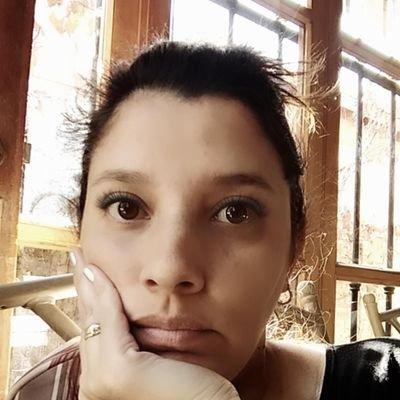 Yanina Aballay