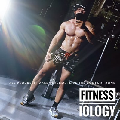 fitnessiology
