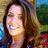 Shannon Christy - slchristy1