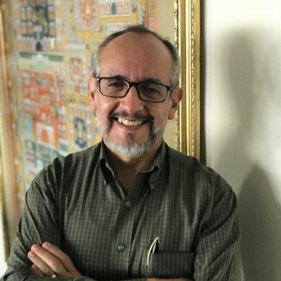 FranciscoMarmolejo