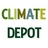 ClimateDepot retweeted this