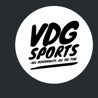 VDG Sports