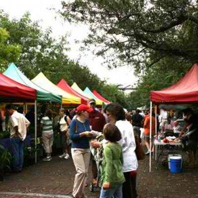 ARS Market Tents & ARS Market Tents (@ARSMarketTents) | Twitter