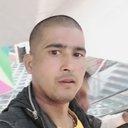 Ujjwal Sharma - @UjjwalS02015987 - Twitter