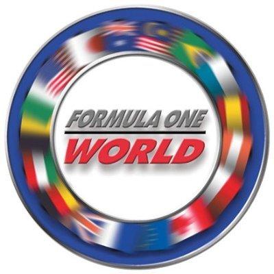 Formula One World