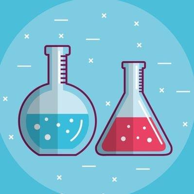 Science is Amazing (@AMAZINGSClENCE) Twitter profile photo