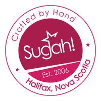 Sugah Halifax | Social Profile