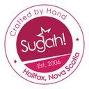 Sugah Halifax (@SugahHFX) Twitter