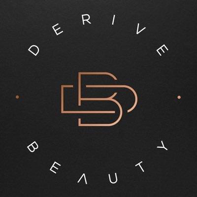 DeriveBeauty